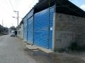 东关 驼宝山对面 仓库 200平米