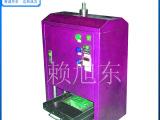 供应 精达汽车座套 经济型压标机 优质皮革加工设备