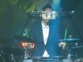 低价出售FUNK架式电鼓