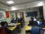东莞零基础开始学室内设计,CAD 3DMAX PS