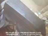 生产各种型号的桥梁橡胶板 橡胶垫块 防震橡胶块 橡胶减震垫块