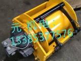 耐用高效率液压卷扬机和5吨液压卷扬机价格