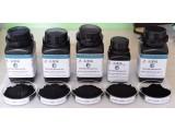 超薄片层防腐型石墨烯SE1132 添加漆料 提高涂层附着力