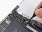 嘉定苹果手机维修ipad2.3.4.5.维修