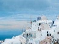 春节去希腊旅游较新攻略--情定爱琴海-希腊海岛9日