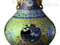 古玩交易专业平台面向泰州征集珍贵的古董古玩