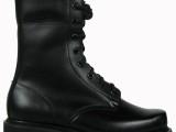 警用防爆靴 北京警用防爆靴