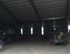 县城周边 探沂镇工业园 厂房 3333平米