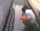 卫生间阳台防水专治各种漏水渗水等疑难杂症,免费勘察