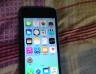 绝版美版三网通iPhone5C超低价出售