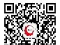暴走影音专业策划企业活动年会/设备租赁/一条龙服务