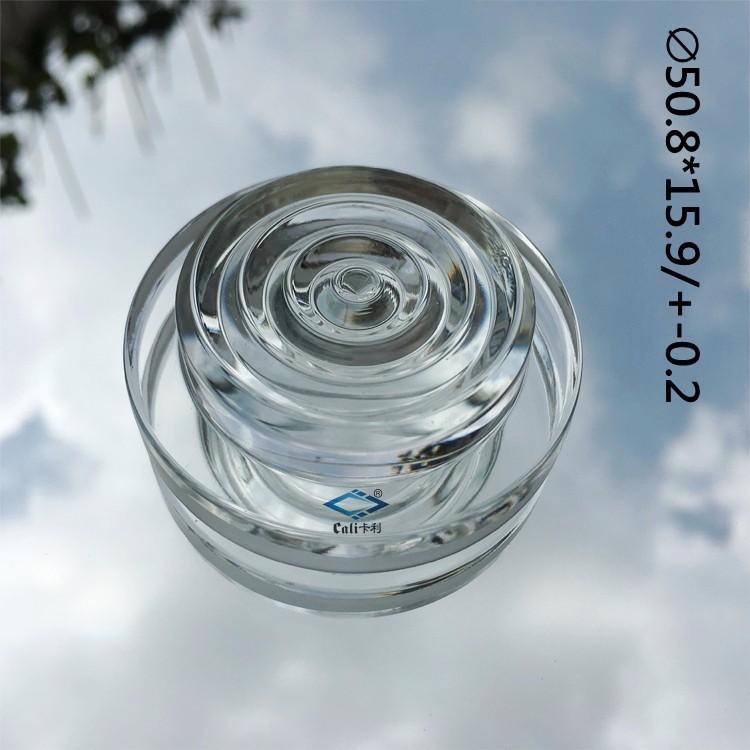 螺纹镜2.jpg