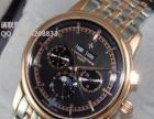 很准的手表很新的手表急转手表 - 460...