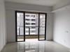 南海房产3室2厅-209万元