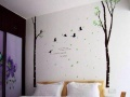 安庆光彩市场客运中心家庭旅馆