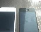 苹果4S国行白色16G
