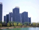 (null) 芙蓉湖商务中心区元鼎 写字楼 位置佳 全