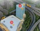 红星国际广场20一100平方产权商铺,包租有保障