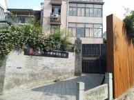 杭州中华和香传习馆香道第七期精品课程
