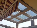 承接福州地区玻璃隔热膜,防爆膜,玻璃隔断磨砂膜等大小贴膜工程
