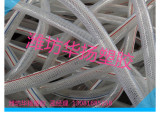 潍坊华扬塑胶厂家直销 优质pvc增强软管