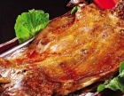 烤全羊加盟-烤全羊的做法-烤乳猪加盟-烧烤加盟