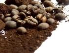 咖啡粉进口清关服务优质的公司