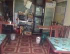 达孜县中心地带 酒楼或餐饮 商业街卖场
