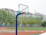 保定室內籃球架生產廠家