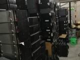 三年质保 电脑组装 电脑销售 电脑出售 电脑低价甩卖