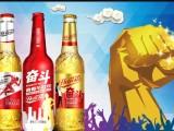 山东英豪啤酒系列产品招代理商