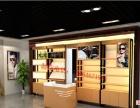 东营厂家设计制作烤漆展柜、商场烤漆展柜专业定制