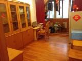 中央门 中央北路部队小区 3室 1厅 105平米 整租中央北路部队小区