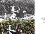 黄冈婚纱摄影哪家有活动黄冈1997原创摄影