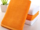 厂家直销毛巾厂批发酒店,宾馆,洗浴,美容毛巾 浴巾可定做