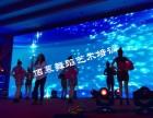 杭州哪家舞蹈学校好