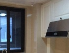湖塘新城熙园 2室2厅81平米 精装修 押一付三