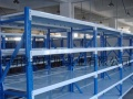 货架批发库房货架超市轻型中重型专用