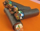 溧阳电缆线回收,各种二手电缆线回收价格,免费咨询