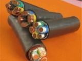 张家港电缆线回收,苏州旧电缆线上门回收