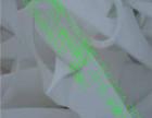 东莞捷诚聚四氟乙烯块料高价锥头料废品回收厂商 边角尾料回收