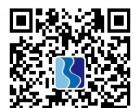 彼岸1对1韩语教学 3个月流利说韩语