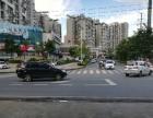 出租渡仁西线优信二手车对面住宅底商70平米