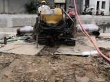 钻井,打井,井点降水,基坑降水