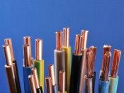 优质的电缆批发 乌海电缆价格