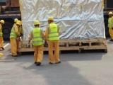 江门市木箱包装,选明通集团,国内出口木箱包装服务好 安全省心