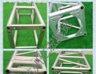 灯光架truss架,l铝合金航空架,舞台桁架,龙门