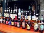 上海港进口啤酒专业报关代理公司