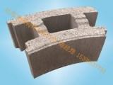江苏井用模块砖