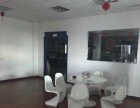 东海湾 滨南路 厂房 665平米